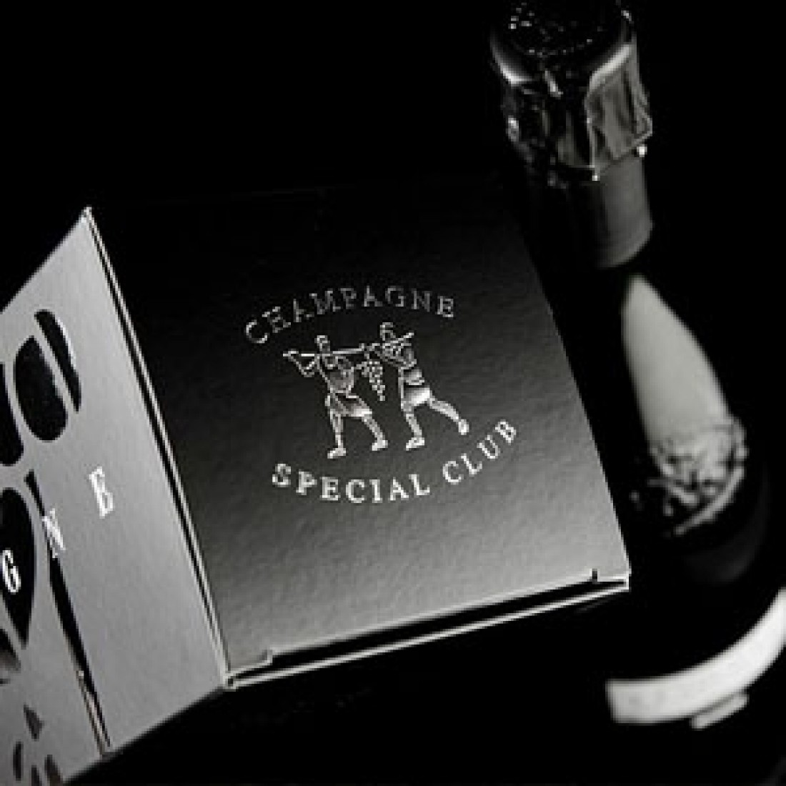 Charlier et Fils, Special Club 2005-31