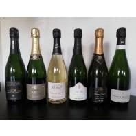 Vintage Chardonnay-kassen-20
