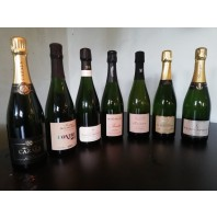 Uge-kassen, en champagne til hver af alle ugens dage-20