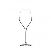Kasse med 6 champagneglas Lehmann Absolus 30-20