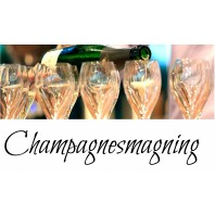 Champagnesmagning lørdag den 17 august kl. 19.00 I ChampagneKælderen-20