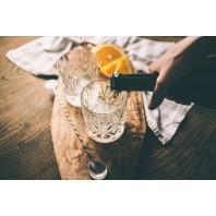 Champagnecocktails mm. 10 oktober kl. 15.00 i Nyhavns Champagnebodega-20