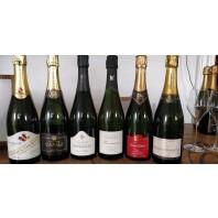 NV Chardonnay-kassen-20
