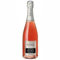 Sadi Malot Pur Rosé-20