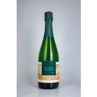 ChampagneUllensDomainedeMarzillyLot3-20