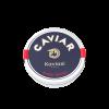 Baerii Caviar 30 gr.-03