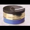 Oscietra/ Russiske Stør Caviar 30 gr.-03