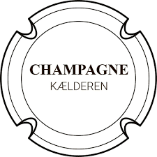 Vintage Champagne ApS