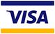 Visa_logo-redigeret